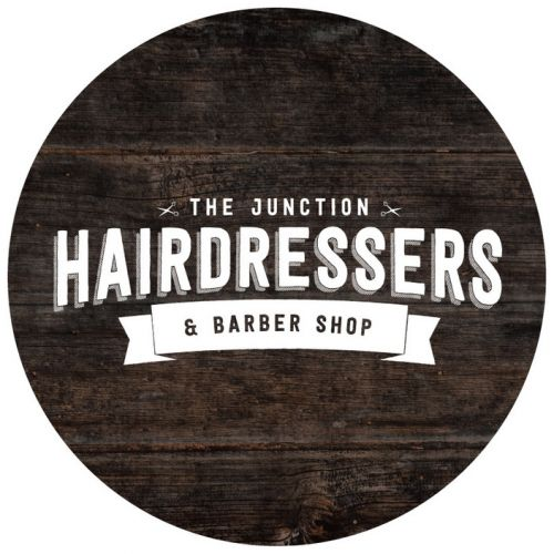 The Junction Hairdressers & Barber Shop