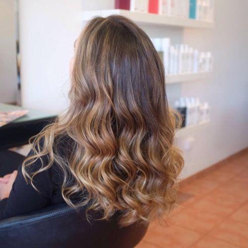 Angela Yelland Hair Stylists