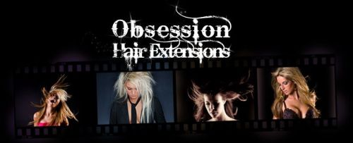 Obsession Hair Extensions