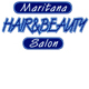 Maritana Hair & Beauty Salon