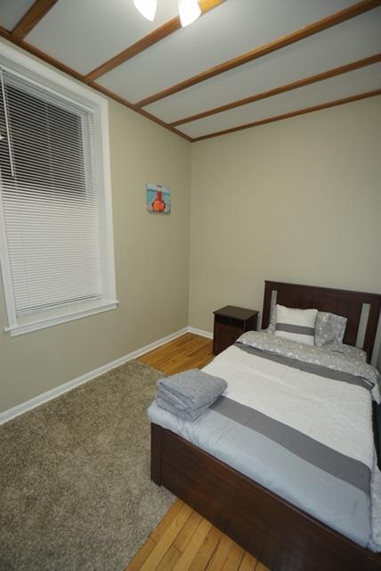 Beautiful 2 bedroom in Bucktown  Chicago