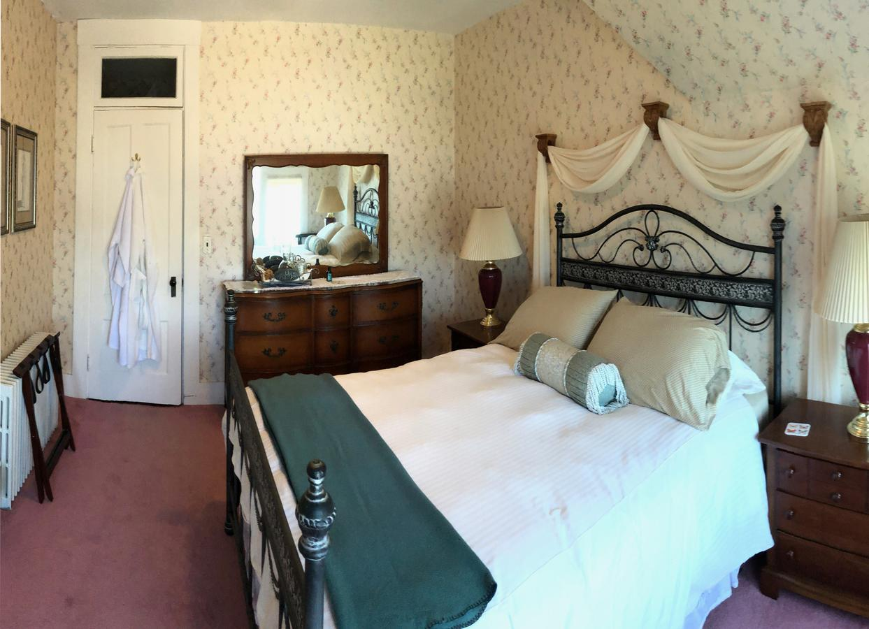 Guilford Bed and Breakfast