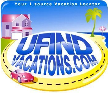 UfindVacations