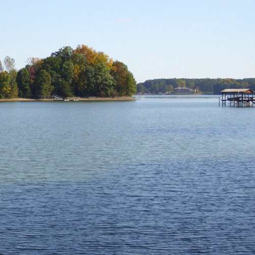 Lake Norman Bed and Breakfast, LLC