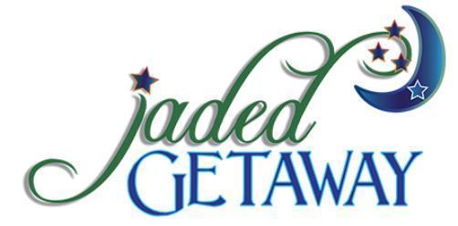 Jaded Getaway