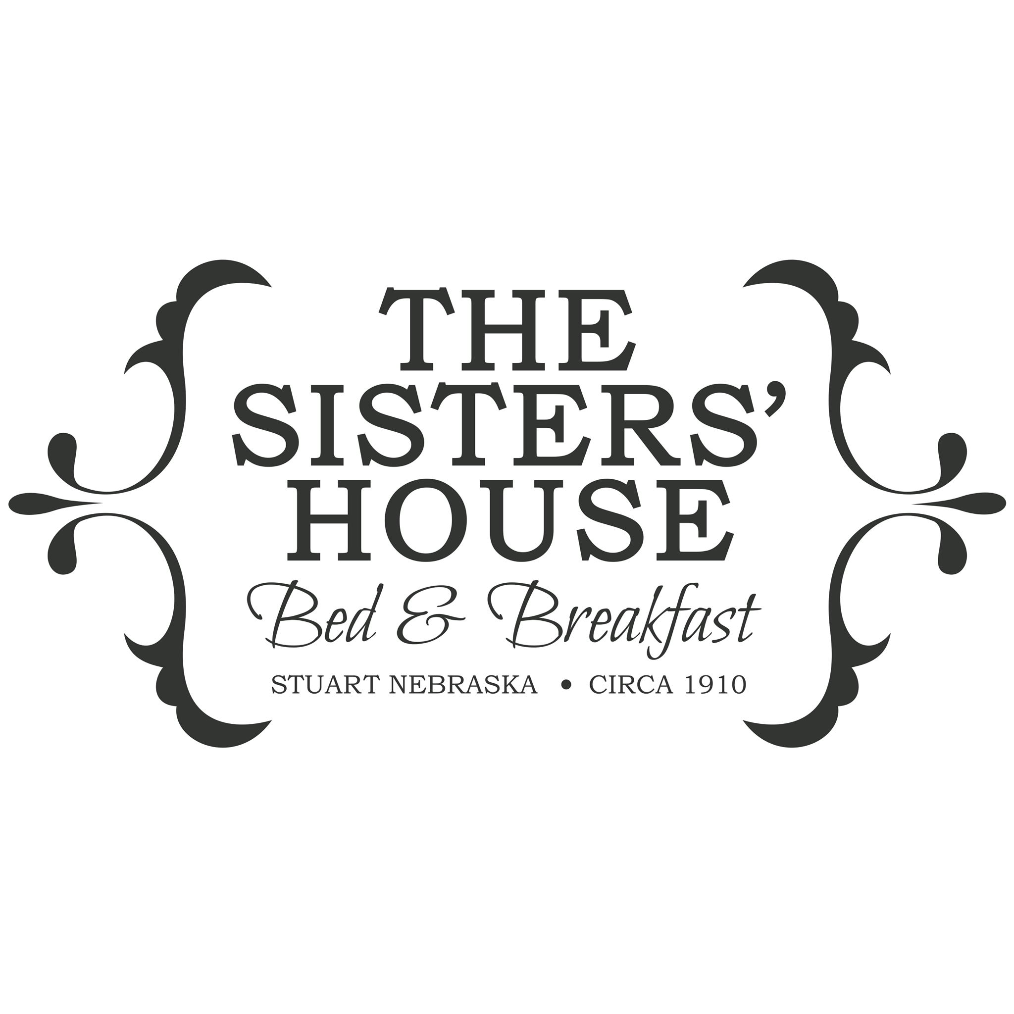 The Sisters' House