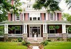Songbird Manor Bed & Breakfast