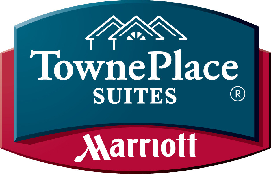 Towneplace Suites by Marriott-Boise Downtown