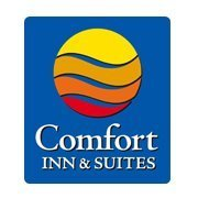 Comfort Inn  Suites Jerome/Twin Falls Idaho