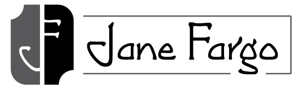 Jane Fargo Hotel