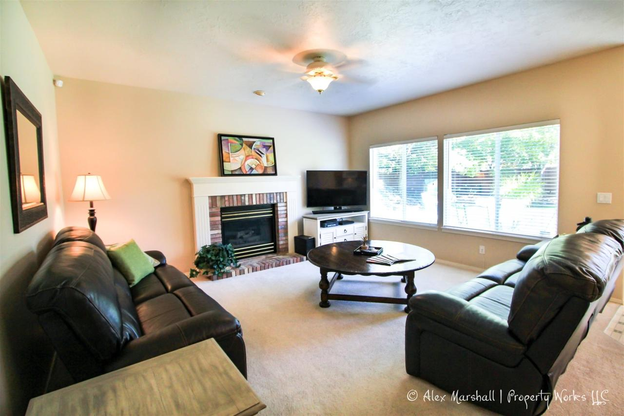 West Boise Family Stunner!