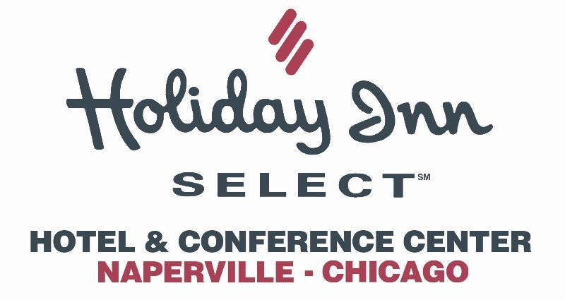 Holiday Inn Select-Chicago Naperville Lisle