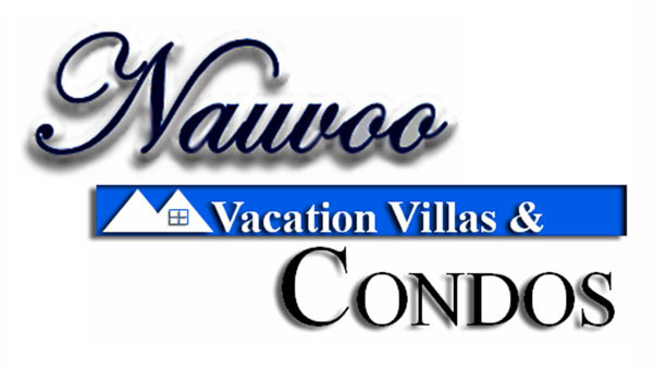 Nauvoo Vacation Villas & Condos