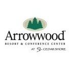 Arrowwood Resort  Conference Center - Okoboji