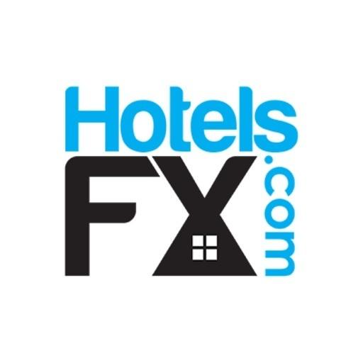 HotelsFX.com