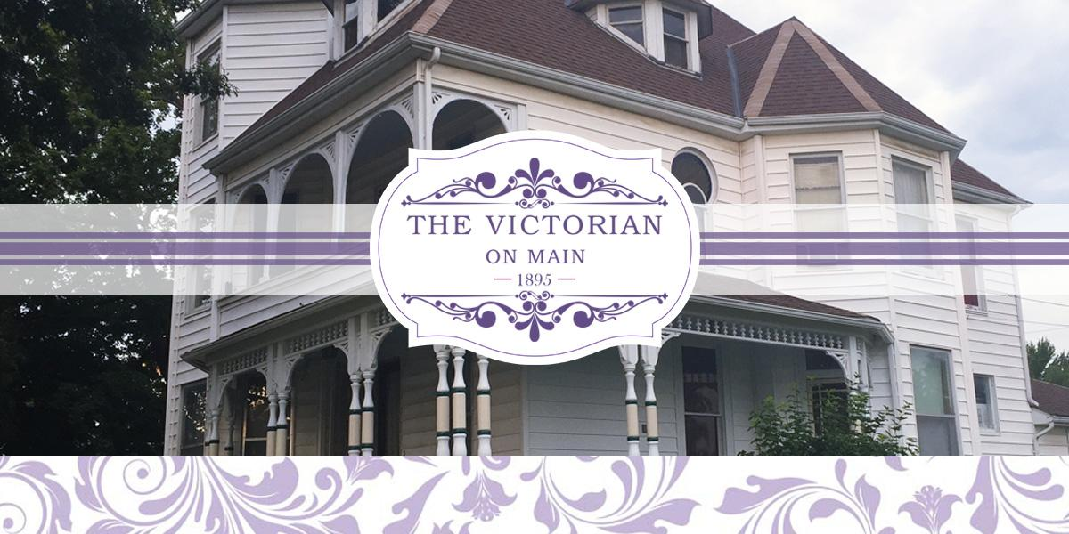 The Victorian on Main