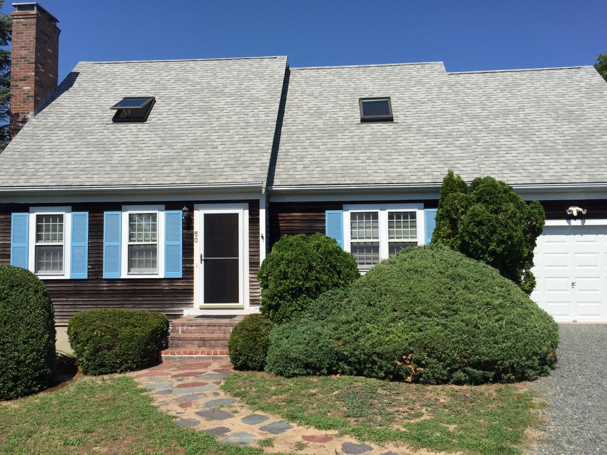 Spacious Home in Hyannis