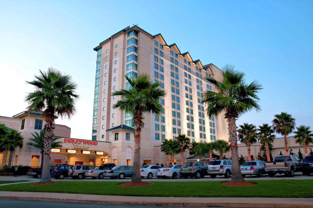 Hollywood Casino - Bay Saint Louis