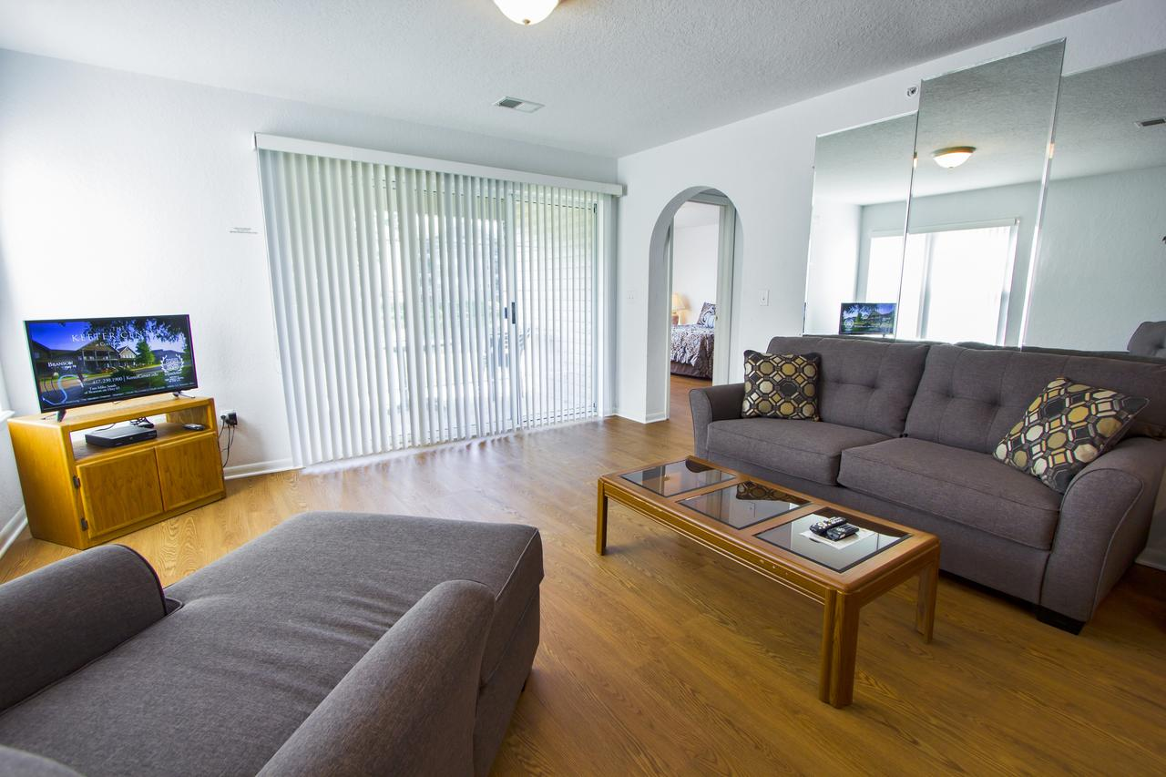Carefree Getaways Condo