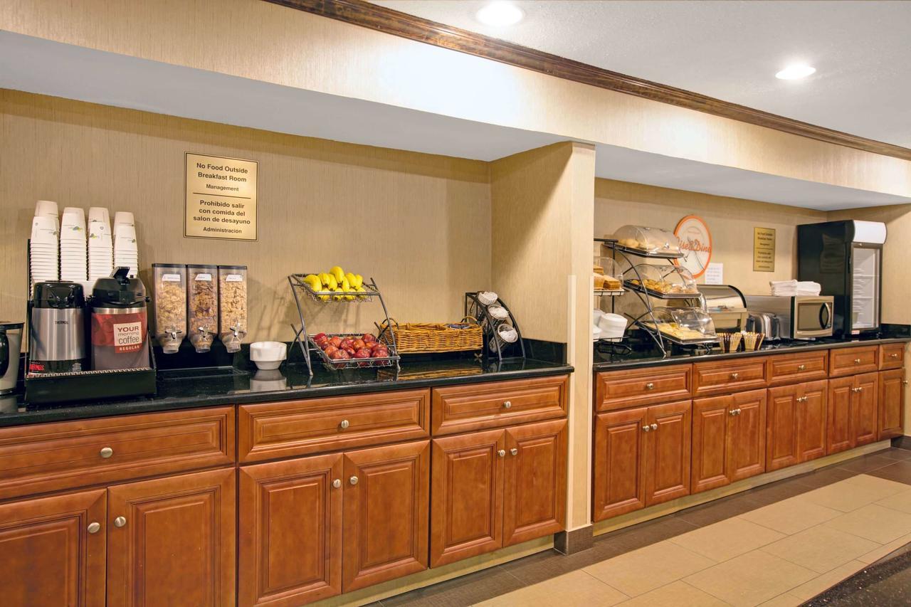 West Farms Hotel