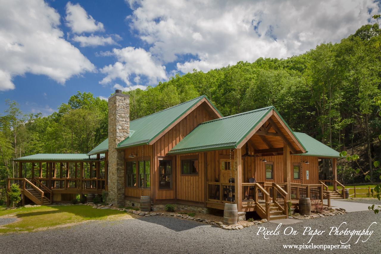 Chetola Resort at Blowing Rock Lodge
