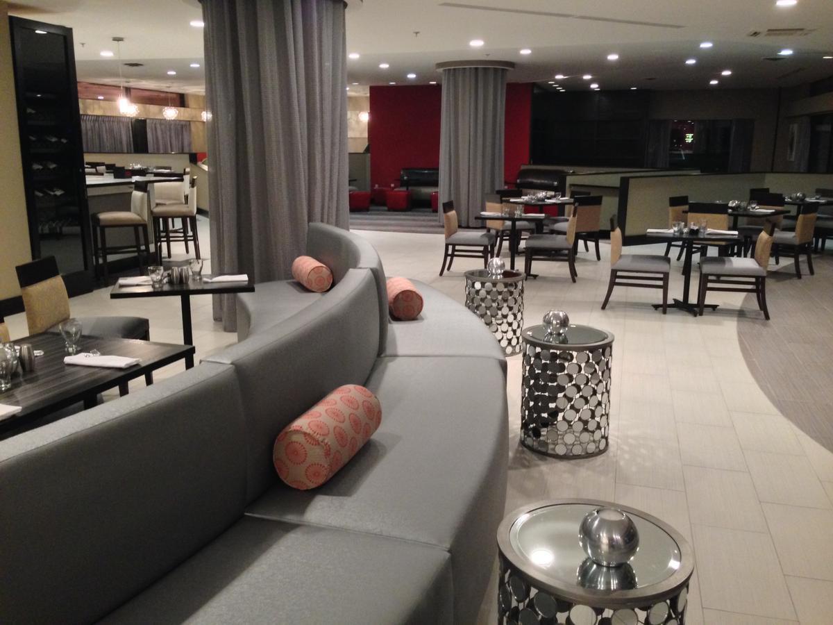 Holiday Inn Bensalem