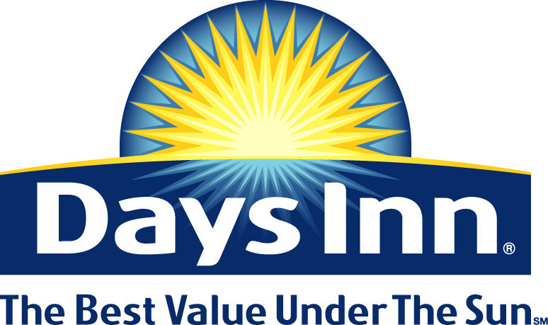 Days Inn of Morton