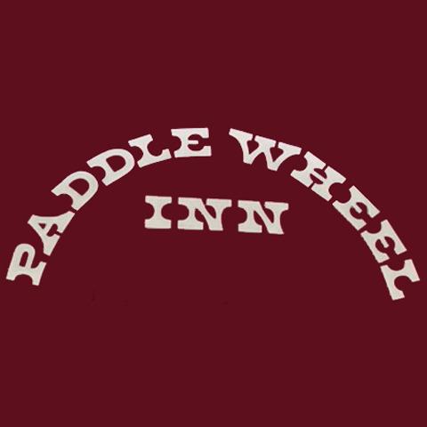 Paddle Wheel Inn