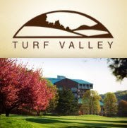 Turf Valley