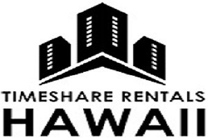 Timeshare Rentals Hawaii