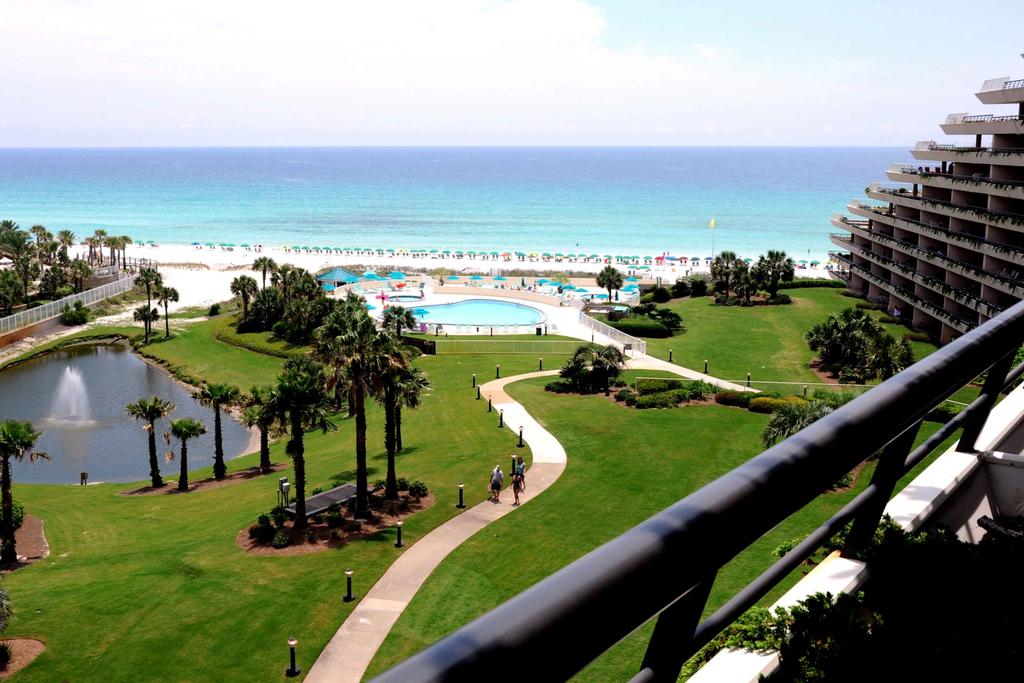 Elite Paradise Apartment