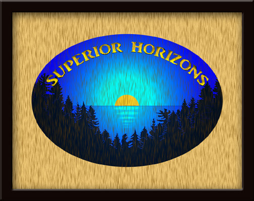Superior Horizons LLC