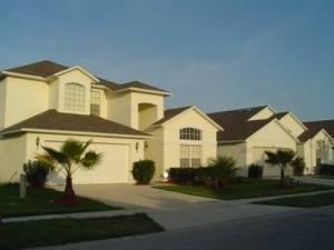 Villa Fantasia Homes LLC
