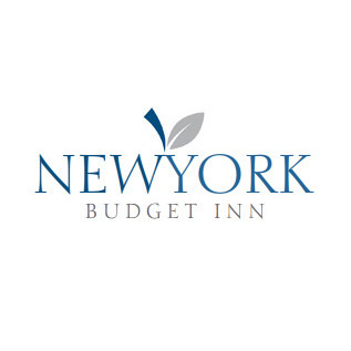 Hostel New York | New York Budget Inn