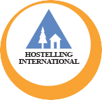Hostelling International Miami Beach
