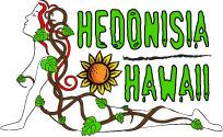 Hedonisia LLC