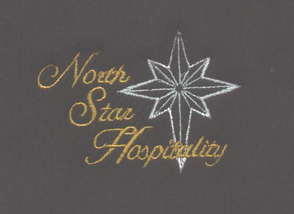 NorthStar Hospitality LLC