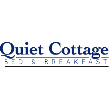 Quiet Cottage Bed & Breakfast