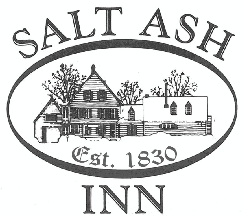 Salt Ash Inn