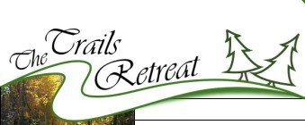 The Trails Retreat