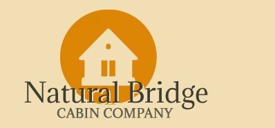 Natural Bridge Cabin Company