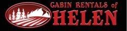 Cabin Rentals-Helen & Sautee