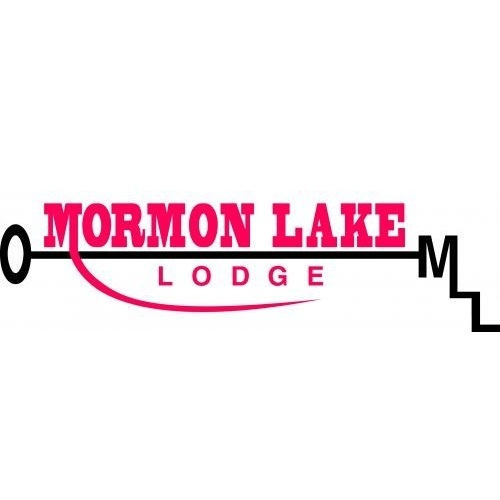 Mormon Lake Lodge
