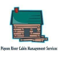 Pigeon River Cabin Management Services