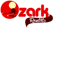 ozark mountain cabins