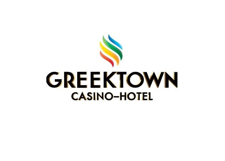 Greektown Hotel