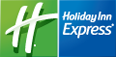 Holiday Inn Express & Suites Ventura Harbor