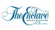 The Enclave Hotel & Suites