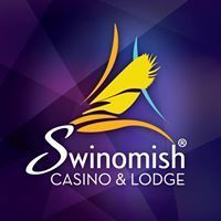 Swinomish Casino & Lodge - Anacortes Restaurants - Hotels