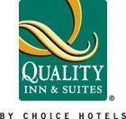 Quality Inn Goodyear Hotel